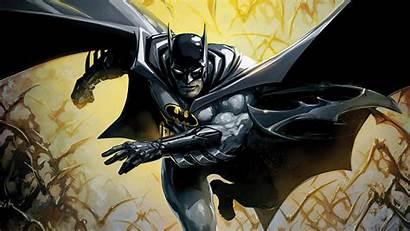 Batman Dc 4k Wallpapers Background Ultra