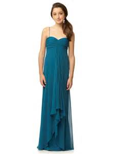 junior bridesmaid age wedding dresses for junior bridesmaid wedding dresses