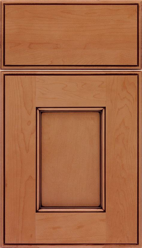maple kitchen cabinets 96 best kitchen craft cabinets images on 3448