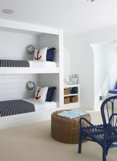chambre marin chambre garcon style marin raliss com