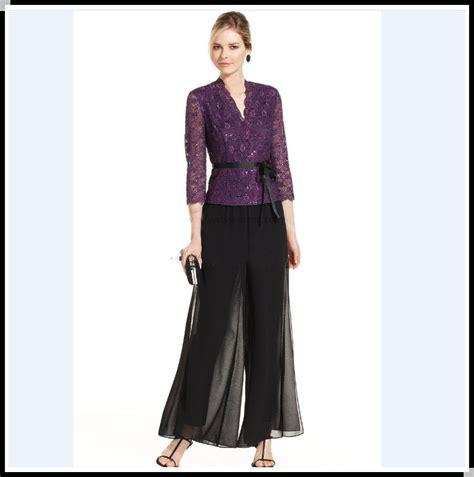 dress pant suits  weddings  size wedding ideas