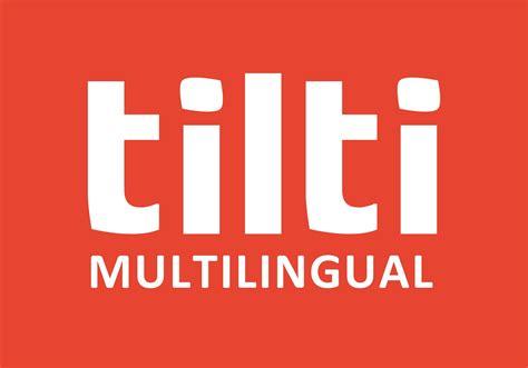 Übersetzungsbüro Tilti Multilingual - Wachstum mit neuer ...