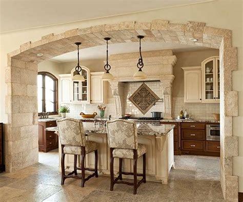 italian style kitchen canisters top 5 great italian kitchen design ideas