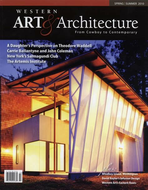 Häuser Magazin Für Architektur Und Design by Container Haus Studio Design Gallery Best Design