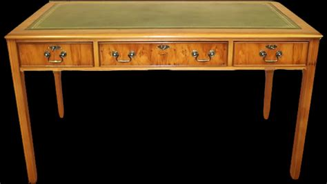 bureau de traduction bruxelles traduction de bureau en anglais 28 images armoire de bureau en anglais traduction fran 231