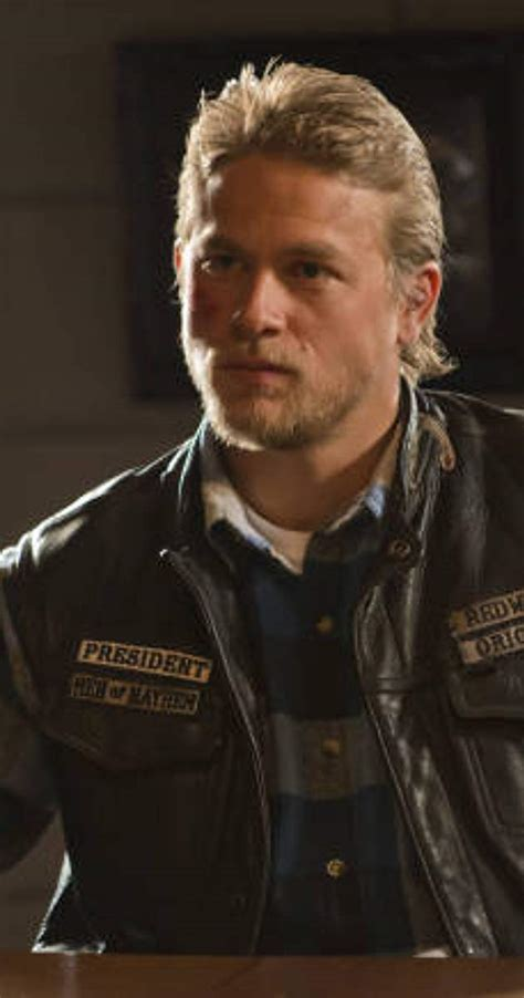 sons anarchy sovereign tv episode