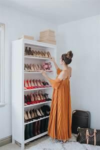 Schuhschrank Selber Bauen Billy : peek inside the most fashionable office we 39 ve ever laid ~ Watch28wear.com Haus und Dekorationen