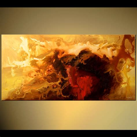 modern and contemporary artists abstract painting modern contemporary abstract in 5552