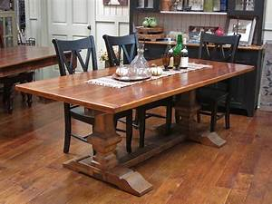 barnwood dining table dining room traditional with 1800s With barn board dining room tables