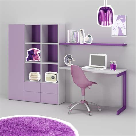 bureau pour chambre chambre ado gawwal com