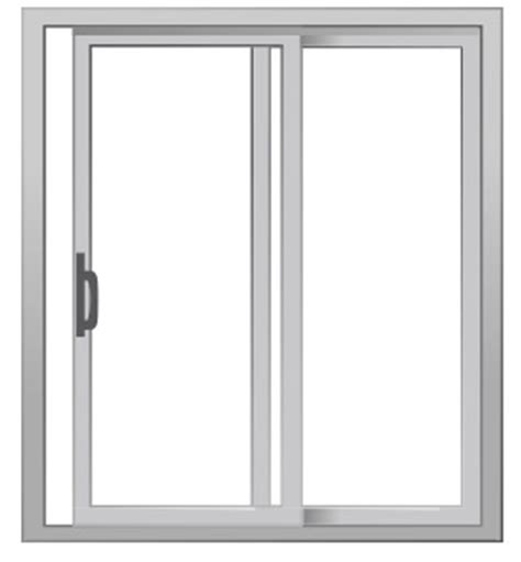 white sliding doors sliding doors beautiful energy efficient sliding doors