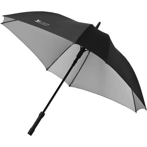 parapluie automatique fibre de verre imprime