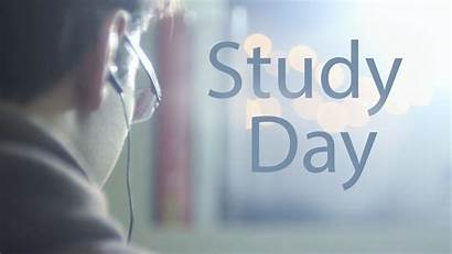 Study Motivation Wallpapers Motivational Students Wallpaperplay