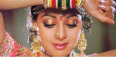 Bollywood Actresses Evergreen Actress Golden Era Sridevi