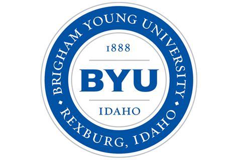 Utah-based Housing Company Allows Byu Idaho Students To