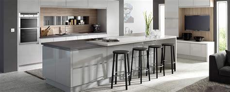 kitchen bathroom designs glasgow kitchens glasgow kitchen showroom glasgow german 5118