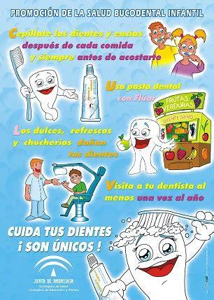 Actividades Escolares: 2011 05 22