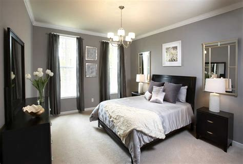 Cream Coloured Bedroom Furniture Tags  Cream Colored