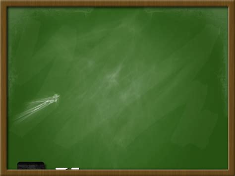 What Is Your Educational Background by Best 49 School Powerpoint Backgrounds On Hipwallpaper