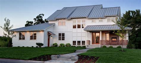 farmhouse home designs modern farmhouse design ideas inspiring home plus designs