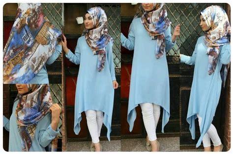vetement pour femme musulmane moderne v 234 tement pour femme voil 233 e moderne 2017 hijabook