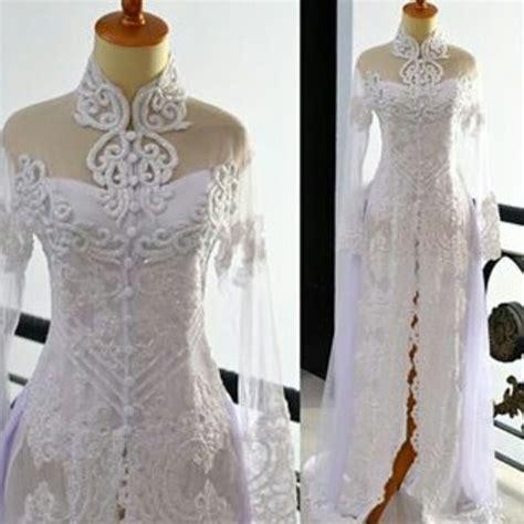 ideas  kebaya  pinterest batik dress