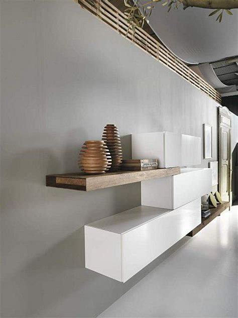 Ikea Besta Farben by 33 Ways To Use Ikea Besta Units In Home D 233 Cor Und K 252 Rzlich