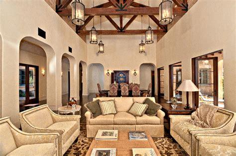 interior design tv shows home interior design tv shows picture rbservis com