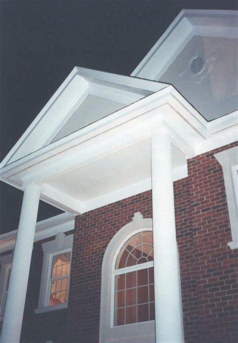 D.R. Horton Luxury Homes