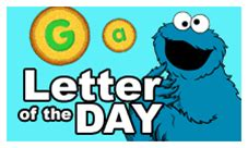 the letter of the day lovely the letter of the day cover letter exles 47244