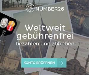 Kreditkarte Online Bezahlen : kreditkarte und online banking kostenlos girokonto und mastercard ~ Buech-reservation.com Haus und Dekorationen