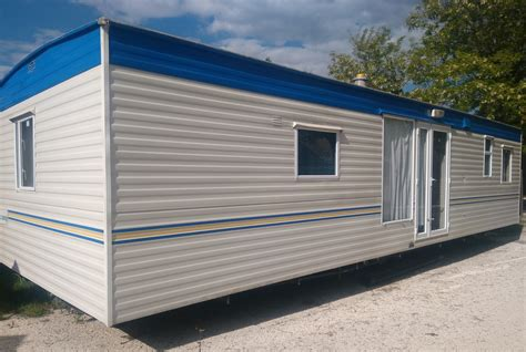 mobil home 3 chambres occasion willerby grand 34 3 chambres 2 salles de bain mhp