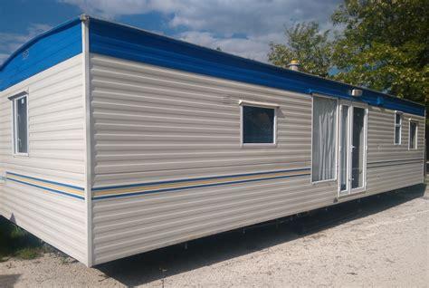 willerby grand 34 3 chambres 2 salles de bain mhp