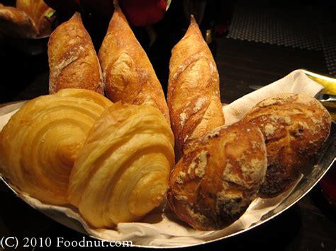 la cuisine de joel robuchon l 39 atelier de joël robuchon restaurant las vegas