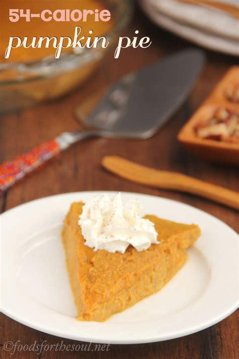 Pumpkin Pie Without Crust Healthy by Crustless Pumpkin Pie Amy S Healthy Baking
