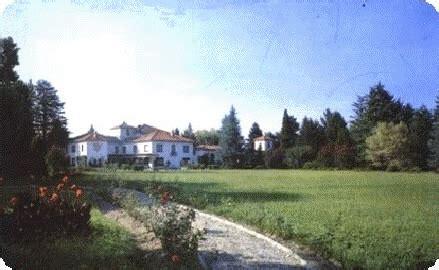 ospedali pavia elenco a pochi chilometri da pavia nel comune di gambolo villa