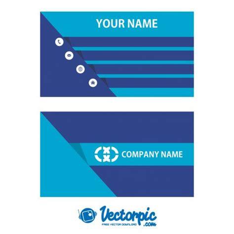 background kartu nama vector  background check