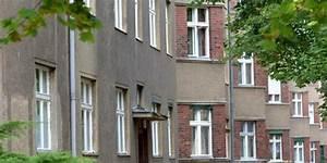 Billig Wohnen In Deutschland : f r die wenigen erschwinglichen mietwohnungen in potsdam bewerben sich viele interessenten ~ Eleganceandgraceweddings.com Haus und Dekorationen