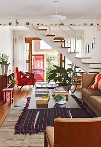 Home, Decorating, With, Southwestern, Flair, By, Bayleef10