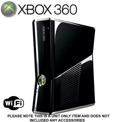 Xbox 360 Resume Cancelled xbox live resume canceled