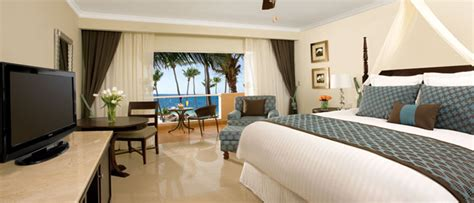 dreams palm beach  inclusive wedding honeymoon packages