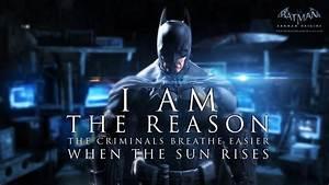 Batman: Arkham Origins Full HD Wallpaper and Background ...