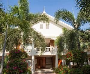 thai garden resort bewertungen fotos preisvergleich With katzennetz balkon mit hotel thai garden pattaya