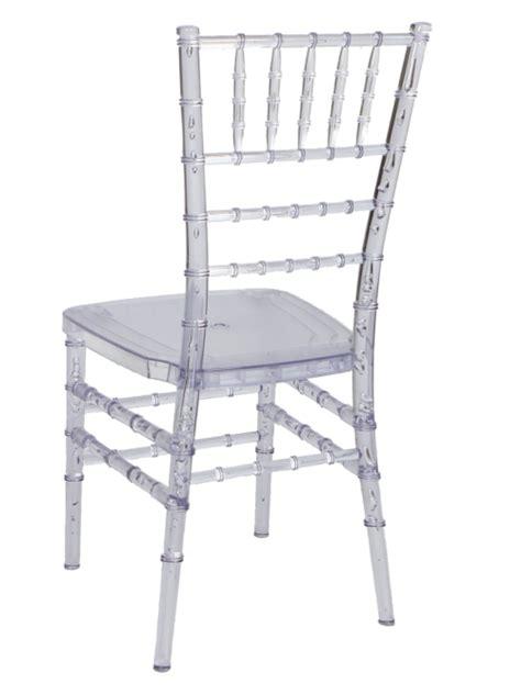 wholesale resin chiavari chairs free chair cushions