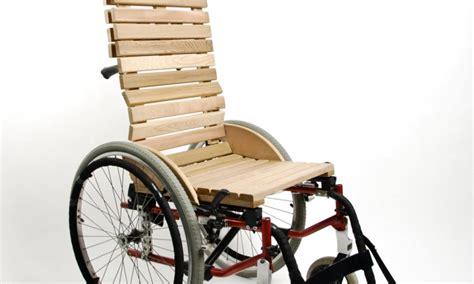 chaise roulante pliante légère la chaise roulante pour handicap international