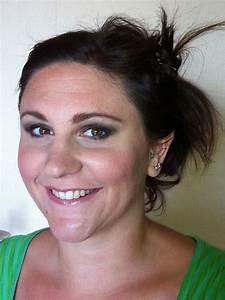 Maquillage De Mariage : maquillage mariage tous les messages sur maquillage ~ Melissatoandfro.com Idées de Décoration