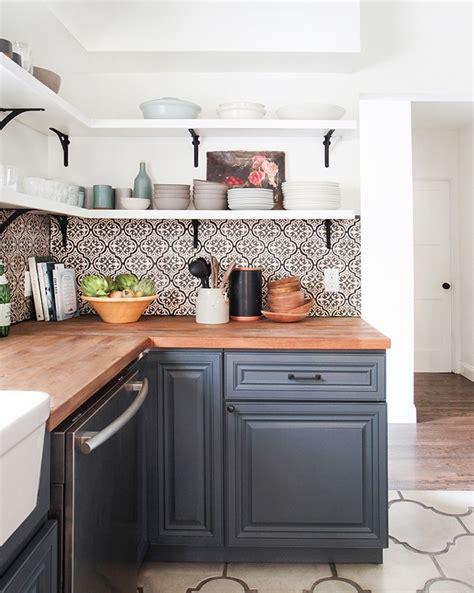 table cuisine angle table de cuisine d angle aclacment with table de