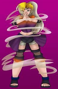 Naruto TG 2 p3 by AkuOreo on DeviantArt