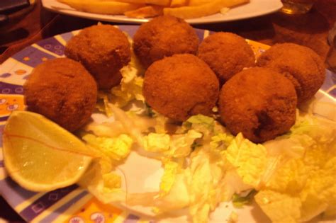 o cuisine food o cravinho salvador de bahia restaurant