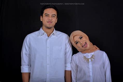 foto prewedding indoor hijab tulisanviralinfo